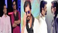 Not Akshay Kumar or Salman Khan, Shah Rukh Khan to reprise Vijay Sethupathi's role in Vikram Vedha's Hindi remake, confirms R Madhavan