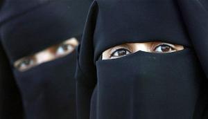 बहुविवाह और हलाला पर SC ने कहा, 5 जजों की कॉन्स्टीट्यूशन बेंच करेगी सुनवाई