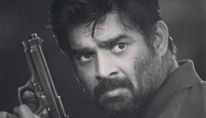 आर माधवन की ख्वाहिश अधूरी, ना चाहते हुए भी छोड़नी पड़ी रोहित शेट्टी की फिल्म