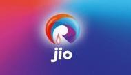 Jio ने लांच किया धमाकेदार 'हैप्पी न्यू ईयर ऑफर', मुफ्त कराएं 399 का रिचार्ज, 31 जनवरी तक मौका