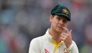 Australia's Steve Smith picks the most impressive batsman fromIndian cricket team