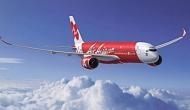 एयर एशिया का धमाकेदार ऑफर, 849 रुपये में करें हवाई सफर