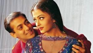 What Fanney Khan actress Aishwarya Rai said about Race 3 star Salman Khan and their breakup will break your heart!