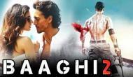 Baaghi-2 Box office collection day 1: ओपनिंग डे पर 'बागी' ने पद्मावत को पछाड़ा