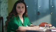 Rani Mukerji's 'Hichki' to release in Kazakhstan