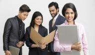 IIT में नौकरी पाने का शानदार मौका, निशुल्क करें आवेदन