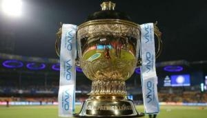 IPL 2018: ये हैं 8 टीमों के कप्तान, जानें कौन किस पर है भारी