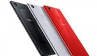 Oppo F7 भारत में हुआ लॉन्च, ये है कीमत और आकर्षक फीचर