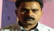 बिहारः पत्रकार समेत दो को स्कॉर्पियो ने रौंदा, पूर्व मुखिया पर लगा हत्या का आरोप