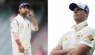 IPL: राजस्थान रॉयल्स की कप्तानी की रेस में रहाणे ही नहीं ये स्टार खिलाड़ी भी है शामिल!