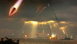 1 killed in ballistic missile attack in Saudi Arabia