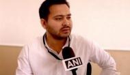 Patna High Court rejects Tejashwi Yadav's plea to stay in Deputy CM's bungalow
