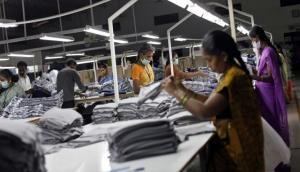 अच्छे नहीं हैं भारत में कपड़ा उद्योग के हाल, लगातार घट रहा है एक्सपोर्ट