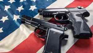 The vulnerable gun laws of US and the understanding of Stand your ground law