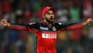 IPL 2018: Virat Kohli beats MS Dhoni, Rohit Sharma to become the highest paid captain; Here's the complete list
