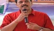 राहुल गांधी ने अमित चावड़ा के हाथों में दी गुजरात कांग्रेस कमान