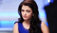 Aishwarya Rai Bachchan's manager revealed Hollywood filmmaker Harvey Weinstein had a dirty eye on the actress