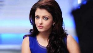Aishwarya to be bestowed with Meryl Streep Award for Excellence