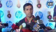 IPL 2018: नेहरा ने RCB के कोच बनने को लेकर दिया ये बड़ा बयान