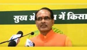 Madhya Pradesh to regularise illegal colonies