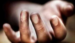 ये है बदलते भारत की डरावनी तस्वीर!, शव ले जाने के लिए नहीं मिली एंबुलेंस, पैसे की तंगी बनी मुसीबत
