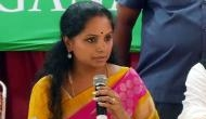TRS accuses Centre of evading no-confidence motion