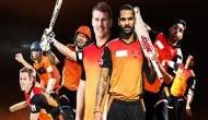 IPL 2018, SRH v RR: Kane Williamson's squad smashed Ajinkya Rahane's team by 9 wickets; read the complete scoreboard here