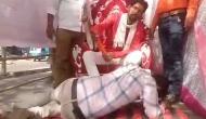 Tableau to honor Rajasthan killer