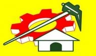 TDP to hold all-party meeting today