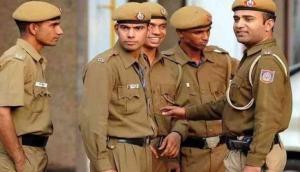 यूपी पुलिस भर्ती का रास्ता साफ, बिना परीक्षा के होगी 35 हजार पदों पर भर्ती