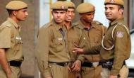 Security being stepped up for Kairana bypoll