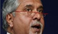 Vijay Mallya loses over Rs 10,000 cr lawsuit in UK court