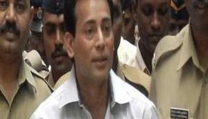 Delhi Court defers order in Abu Salem extortion case
