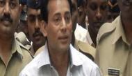 Gangster Abu Salem denied parole to get married