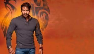 Surgical Strike 2: अजय देवगन ने पुलवामा हमले के बदले पर कहा- भारत से लोगे पंगा तो होगा कुछ ऐसा..