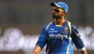 IPL 2018: आज राजस्थान रॉयल्स के सामने होगी 'विराट' चुनौती