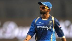 IPL 2019: 'We will welcome Steve Smith with love,' says Rajasthan Royals captain Ajinkya Rahane
