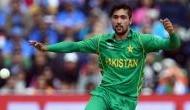 पाकिस्तान का यह प्लेयर टेस्ट क्रिकेट को कहेगा अलविदा, विराट कर चुके हैं तारीफ