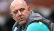 बॉल टैंपरिंग विवाद: लेहमन छोड़ सकते हैं ऑस्ट्रेलियाई क्रिकेट टीम के कोच का पद