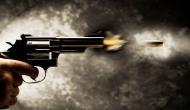 Gunfight in Delhi injures 4 kids