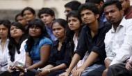 बढ़ती जा रही है बेरोजगारी, आंकड़ों से गायब 4 करोड़ बेरोजगार