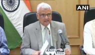 EC ने कर्नाटक विधानसभा चुनाव का किया ऐलान, 12 मई को वोटिंग 15 को होगी काउंटिंग