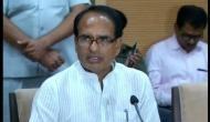 मध्य प्रदेश में बड़ी सियासी हलचल, BJP ने तीन पूर्व मंत्रियों समेत 64 नेताओं को पार्टी से निकाला