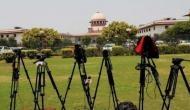 SC का खाप पंचायत और ऑनर किलिंग पर फैसला: दो वयस्कों की शादी को रोकना गैरकानूनी