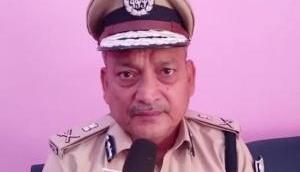 Aurangabad violence: 125 held, normalcy restored, says police