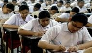 CBSE Class 10th, 12th Compartment Examination 2018: Waiting for compartment exam dates? Here's the complete schedule for Board exam
