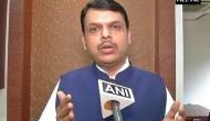 Marathas to get reservation in jobs and education institutes: CM Devendra Fadnavis