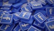 क्या डेटा लीक होने के बाद Facebook यूजर्स से सचमुच रिश्ते बदल रहा है ?