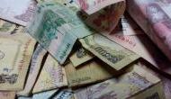 रिश्तेदारों को गिफ्ट के नाम पर भारत से विदेशों को भेजी जा रही करोड़ों की रकम