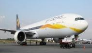 Jet Airways delays salary of over thousand employees